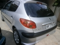 120_90_peugeot-206-hatch-sensation-1-4-8v-flex-08-08-6-2