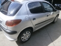 120_90_peugeot-206-hatch-sensation-1-4-8v-flex-08-08-6-3