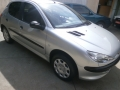 120_90_peugeot-206-hatch-sensation-1-4-8v-flex-08-08-6-4