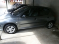120_90_peugeot-206-hatch-techno-1-6-16v-03-03-2
