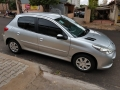 120_90_peugeot-207-hatch-xr-1-4-8v-flex-2p-12-13-7-2
