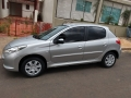 120_90_peugeot-207-hatch-xr-1-4-8v-flex-2p-12-13-7-6