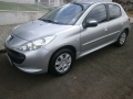 120_90_peugeot-207-hatch-xr-1-4-8v-flex-4p-08-09-68-1