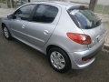 120_90_peugeot-207-hatch-xr-1-4-8v-flex-4p-08-09-68-2