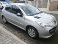 120_90_peugeot-207-hatch-xr-1-4-8v-flex-4p-08-09-68-4