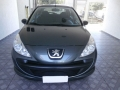 120_90_peugeot-207-hatch-xr-1-4-8v-flex-4p-08-09-73-1