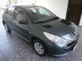 120_90_peugeot-207-hatch-xr-1-4-8v-flex-4p-08-09-73-2