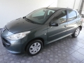120_90_peugeot-207-hatch-xr-1-4-8v-flex-4p-08-09-73-3