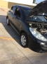 120_90_peugeot-207-hatch-xr-1-4-8v-flex-4p-09-10-102-2