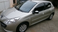 120_90_peugeot-207-hatch-xr-1-4-8v-flex-4p-09-10-95-1