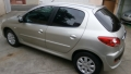 120_90_peugeot-207-hatch-xr-1-4-8v-flex-4p-09-10-95-2