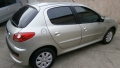 120_90_peugeot-207-hatch-xr-1-4-8v-flex-4p-09-10-95-3