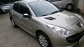 120_90_peugeot-207-hatch-xr-1-4-8v-flex-4p-09-10-95-4