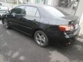 120_90_toyota-corolla-sedan-1-8-dual-vvt-i-gli-aut-flex-11-12-63-2