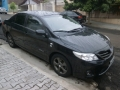 120_90_toyota-corolla-sedan-1-8-dual-vvt-i-gli-aut-flex-11-12-63-3