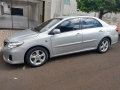 120_90_toyota-corolla-sedan-1-8-dual-vvt-i-gli-aut-flex-12-12-21-3