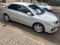120_90_toyota-corolla-sedan-1-8-dual-vvt-i-gli-aut-flex-12-12-21-4