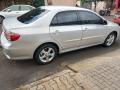 120_90_toyota-corolla-sedan-1-8-dual-vvt-i-gli-aut-flex-12-12-21-5