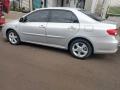 120_90_toyota-corolla-sedan-1-8-dual-vvt-i-gli-aut-flex-12-12-21-6
