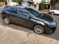 120_90_toyota-corolla-sedan-2-0-dual-vvt-i-flex-xei-multi-drive-s-15-16-149-11