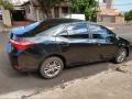 120_90_toyota-corolla-sedan-2-0-dual-vvt-i-flex-xei-multi-drive-s-15-16-149-4