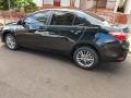 120_90_toyota-corolla-sedan-2-0-dual-vvt-i-flex-xei-multi-drive-s-15-16-149-8