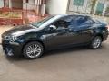 120_90_toyota-corolla-sedan-2-0-dual-vvt-i-flex-xei-multi-drive-s-15-16-149-9
