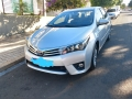 120_90_toyota-corolla-sedan-2-0-dual-vvt-i-flex-xei-multi-drive-s-16-16-28-10