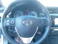 120_90_toyota-corolla-sedan-2-0-dual-vvt-i-flex-xei-multi-drive-s-16-16-28-2