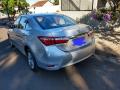 120_90_toyota-corolla-sedan-2-0-dual-vvt-i-flex-xei-multi-drive-s-16-16-28-9