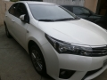 120_90_toyota-corolla-sedan-2-0-dual-vvt-i-flex-xei-multi-drive-s-16-16-3-2