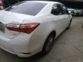 120_90_toyota-corolla-sedan-2-0-dual-vvt-i-flex-xei-multi-drive-s-16-16-3-3