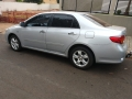 120_90_toyota-corolla-sedan-2-0-dual-vvt-i-xei-aut-flex-10-11-327-2