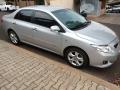 120_90_toyota-corolla-sedan-2-0-dual-vvt-i-xei-aut-flex-10-11-327-4