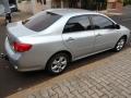 120_90_toyota-corolla-sedan-2-0-dual-vvt-i-xei-aut-flex-10-11-327-5