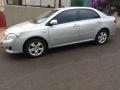 120_90_toyota-corolla-sedan-2-0-dual-vvt-i-xei-aut-flex-10-11-327-8
