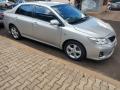 120_90_toyota-corolla-sedan-2-0-dual-vvt-i-xei-aut-flex-13-14-227-2