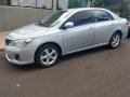 120_90_toyota-corolla-sedan-2-0-dual-vvt-i-xei-aut-flex-13-14-227-5