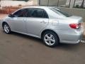 120_90_toyota-corolla-sedan-2-0-dual-vvt-i-xei-aut-flex-13-14-227-8