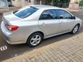 120_90_toyota-corolla-sedan-2-0-dual-vvt-i-xei-aut-flex-13-14-227-9