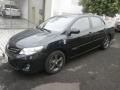 120_90_toyota-corolla-sedan-gli-1-8-16v-flex-aut-11-11-19-1
