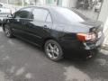 120_90_toyota-corolla-sedan-gli-1-8-16v-flex-aut-11-11-19-2
