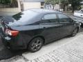 120_90_toyota-corolla-sedan-gli-1-8-16v-flex-aut-11-11-19-3