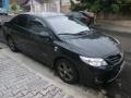 120_90_toyota-corolla-sedan-gli-1-8-16v-flex-aut-11-11-19-4