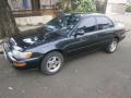120_90_toyota-corolla-sedan-le-1-8-16v-97-97-1