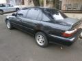 120_90_toyota-corolla-sedan-le-1-8-16v-97-97-2