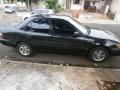 120_90_toyota-corolla-sedan-le-1-8-16v-97-97-3
