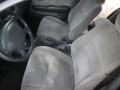 120_90_toyota-corolla-sedan-le-1-8-16v-97-97-4