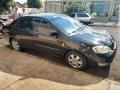 120_90_toyota-corolla-sedan-seg-1-8-16v-auto-flex-07-08-2-3