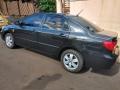 120_90_toyota-corolla-sedan-seg-1-8-16v-auto-flex-07-08-2-4